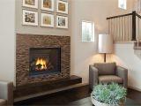 Regency Direct Vent Gas Fireplace Reviews Regency B41xtce Direct Vent Gas Fireplace New England