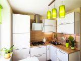 Remodelacion De Cocinas Pequeñas Rusticas Como Decorar Cocinas Pequeas Good Trucos Para organizar Y Decorar