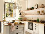 Remodelacion De Cocinas Pequeñas Rusticas Dise O Y Decoracion De Cocinas Rusticas Decoraci N De Of Cocinas