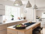 Remodelacion De Cocinas Pequeñas Rusticas Imagenes De Cocinas Modernas Pequea as Hermoso Fotos El Mas Eficaz