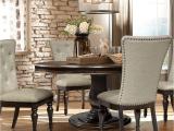 Rent to Own Appliances Houston Texas Rent to Own Furniture Furniture Rental Aaron S