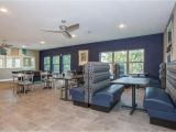 Rent to Own Appliances Houston Texas the Village at Westchase Availability Floor Plans Pricing