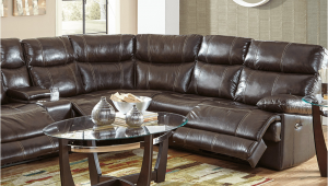 Rent to Own Furniture Houston Tx No Credit Check Rent to Own Furniture Furniture Rental Aaron S