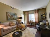 Rent to Own Furniture San Antonio Texas 100 Best Apartments In San Antonio Tx with Pictures