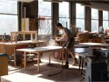 Rent to Own Furniture San Antonio Texas 7 Furniture Makers On the Business Challenges Of their Craft Curbed