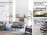 Rent to Own Furniture San Antonio Texas Furniture Macy S