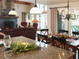 Rent to Own Furniture San Antonio Texas the Best Furniture Rental Tips for Your Staged Home