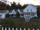 Rent to Own Homes In Bangor Maine Elsa S Inn On the Harbor Prices B B Reviews Prospect Harbor Me