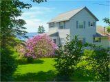 Rent to Own Homes In Bangor Maine Oceanfront Home Overlooking Penobscot Bay Vrbo