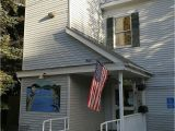 Rent to Own Homes In Bangor Maine the Sanctuary B B Prices Reviews Ellsworth Maine Tripadvisor