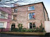 Rent to Own Homes In Bangor Maine Vacation Home Bradbury House Belfast Uk Booking Com