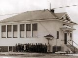 Rent to Own Homes In Davenport Iowa Photos Back In the Day Of One Room Schools Local News Qctimes Com
