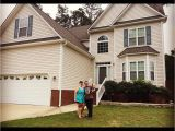 Rent to Own Homes In Lawrenceburg Ky Just sold Congrats to Frank and Melissa