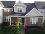 Rent to Own Homes In Lawrenceburg Ky Just sold Congrats to John