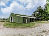 Rent to Own Homes In Lawrenceburg Ky Price Adjustment 58 Acres Multiple Uses Horses or Cattle