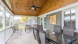 Rent to Own Homes In Lexington Ky 40509 804 Livania Ln Lexington Ky 40509 Realestate Com