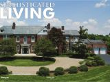 Rent to Own Homes In Louisville Ky 40222 sophisticated Living Magazine Louisville by Williams Media issuu