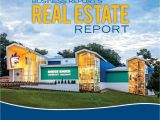 Rent to Own Homes In West Baton Rouge Parish Real Estate Report 2018 by Baton Rouge Business Report issuu