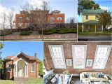 Rent to Own Homes Near Kansas City Mo 27 Converted Schoolhouses You Can Buy Right This Second