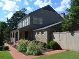 Rent to Own Homes Tulsa area 2537 E 22nd St Tulsa Ok 74114 Realestate Com