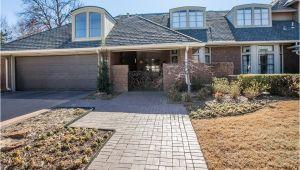 Rent to Own Homes Tulsa area 3426 E 59th St Tulsa Ok 74135 Trulia