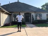 Rent to Own Homes Tulsa area Ryan Broyles Spun 60k Annual Nfl Plan Into Real Estate Biz Nfc