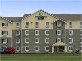Rent to Own Homes Tulsa area Woodspring Suites Tulsa Prices Hotel Reviews Ok Tripadvisor