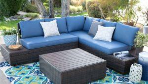 Replacement Cushions for This End Up sofa sofa Cushion Set Fresh sofa Design