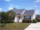 Repo Modular Homes In Goldsboro Nc Repo Modular Homes 19 Photos Bestofhouse Net 18083