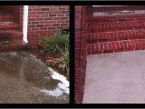 Residential Pressure Washing Augusta Ga Pressure Washing Augusta Ga Call for Free