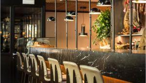 Restaurant Furniture 4 Less Canton Ga 12 Besten Restaurants Bilder Auf Pinterest Innenarchitektur