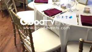 Restaurant Furniture for Less Near Me 20 Unique Rent Tables and Chairs for Cheap Near Me Galleryeptune