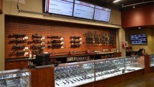 Restaurant Supply Store In Raleigh Nc Homepage Triangle Shooting Academy