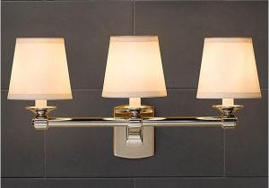 Restoration Hardware Bathroom Vanity Lights Restoration Hardware Bathroom Sconce Lighting