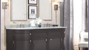 Restoration Hardware Bathroom Vanity Lights Sears Bathroom Vanity Lighting Bathroom Home Design