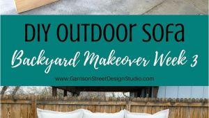 Restoration Hardware Coupon 33 455 Best Outdoor Living Ideas Images On Pinterest
