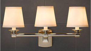 Restoration Hardware Vanity Lights Restoration Hardware Bathroom Sconce Lighting