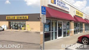 Retail Space for Rent Columbus Ohio 721 755 Georgesville Road Columbus Oh 43228 Retail Space for