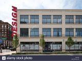 Retail Space for Rent Columbus Ohio Columbus Ohio Art Stockfotos Columbus Ohio Art Bilder Alamy