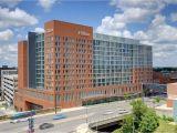 Retail Space for Rent Columbus Ohio Hilton Columbus Downtown 162 I 2i 2i 0i Updated 2019 Prices