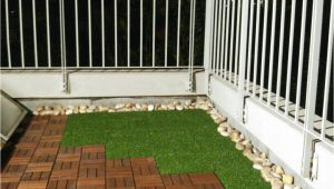 Review Of Ikea Runnen Decking Ikea Runnen Grass and Wood Flooring Ideas for the House