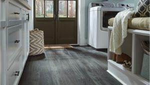 Reviews for Adura Max Flooring Adura Max