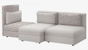 Reviews for Ikea Friheten sofa Bed top Ikea Friheten sofa Bed Review Decoration Ideas Collection Modern