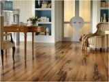 Reviews Of Adura Max Flooring Mannington Adura Max Flooring Reviews Collection Rustic Maple