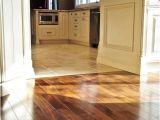 Reviews Of Adura Max Flooring Mannington Adura Max Flooring Reviews Stock Laminate Flooring