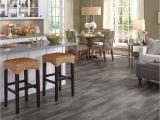 Reviews Of Adura Max Flooring Pin by Mannington Floors On Hot Product Picks Pinterest Flooring