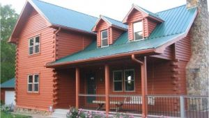 Rhinoshield House Paint Colors Rhino Shield Exterior Coating Painting Contractors