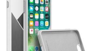 Rhinoshield House Paint iPhone 7 Plus Hulle Rhinoshield Amazon De Elektronik