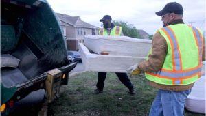 Richardson Bulk Trash Pickup Killeen Offers Spring Bulk Trash Pickup News Kdhnews Com