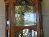 Ridgeway Grandfather Clock Catalog Ridgeway Grandfather Clock